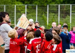 SG Hannover (1 von 1)