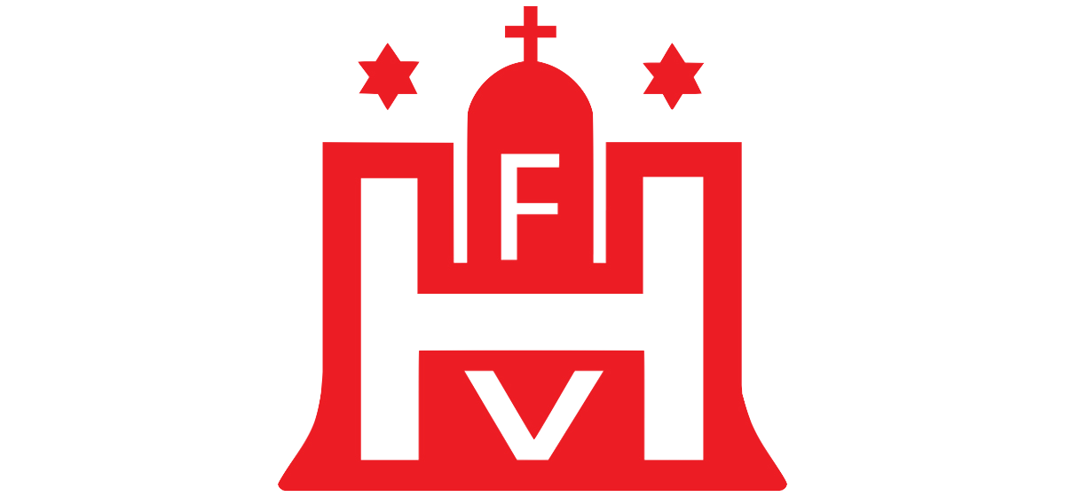 HFV - Unser Partner für internationale Fussballturniere