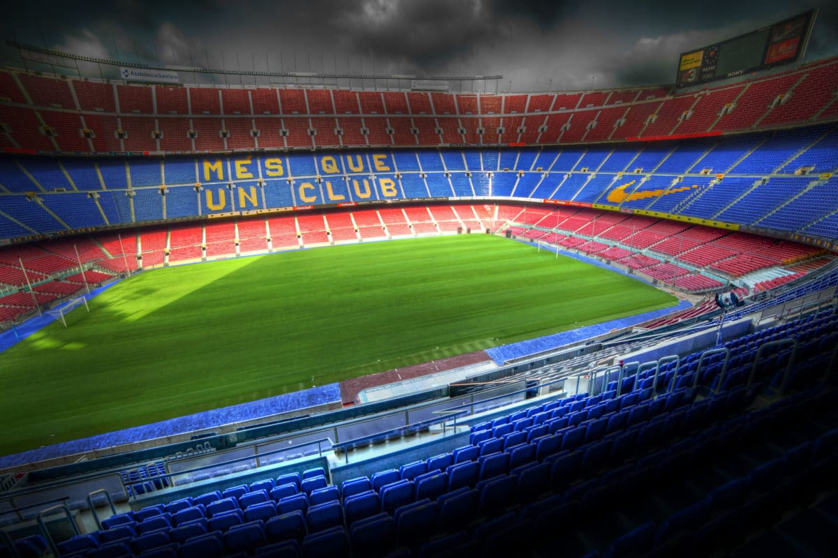 Camp-Nou-Stadium-in-Barcelona-Spain-©-Michal-Bednarek-Dreamstime-21455871-e1433279620217 Kopie