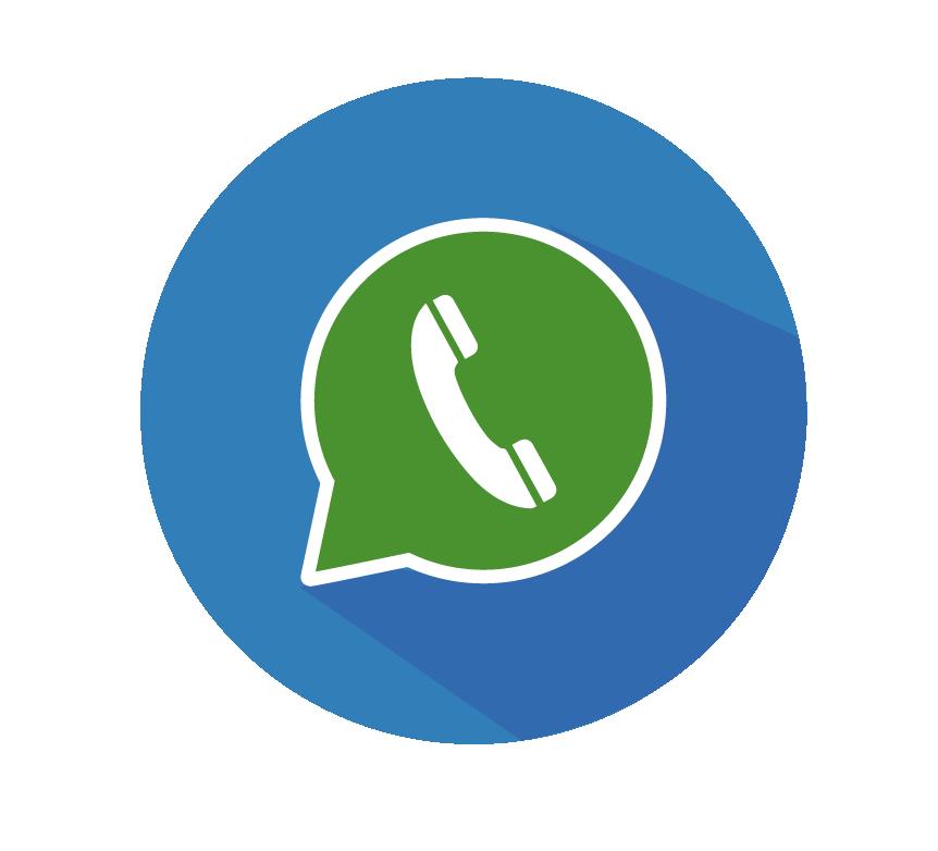 Fußballturniere bei den Ballfreunden - Kontakt per Whatsapp aufnehmen