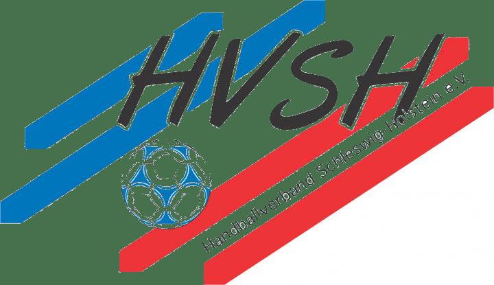 Handballturnier Partner der Ballfreunde HVSH