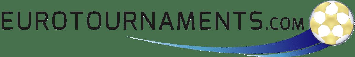 Logo Eurotournaments