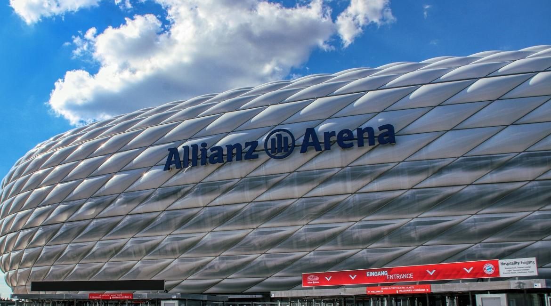 allianz-arena-5201840_1920