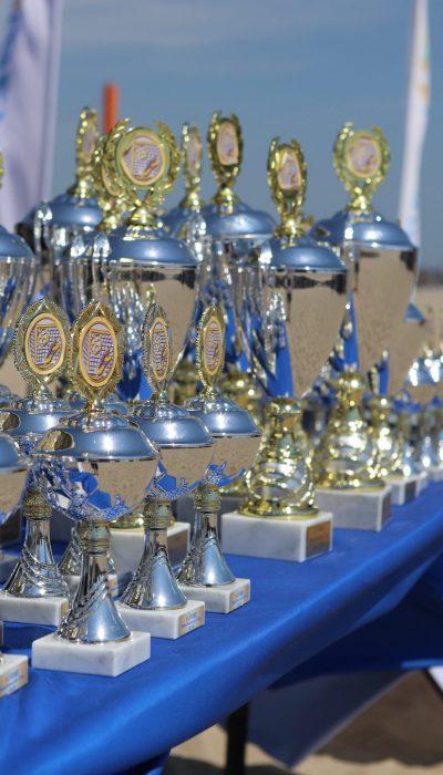Originalbild unter: http://photo-rocket.fotograf.de/photo/5d1b97ca-8bf0-4800-97d7-1a49ac110002
