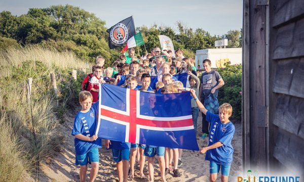 Beachsoccer_Junior_WH