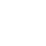 Fussballturnier_Icon_Pokal_weiss