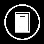 Icon_Felder_weiß