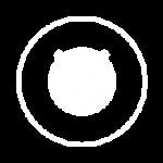 Icon_Stoppuhr_weiß