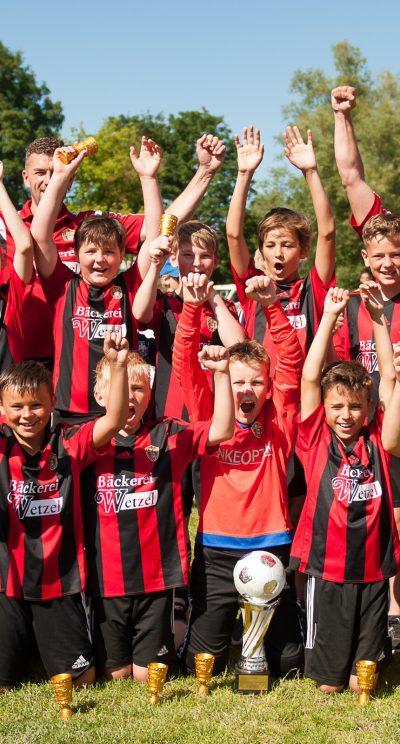 German_Football_Festival