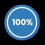 Icon_Corona_100%
