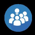 Icon_Teams