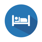 Icon_Unterkunft_Hotel