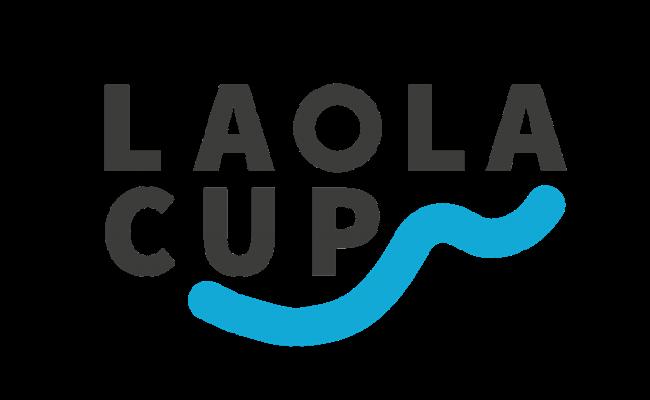 Internationale_Fussballturniere_Logo_Laola_Cup_ohne_Datum klein