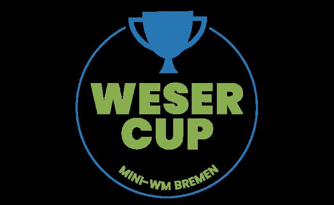 Internationale_Fussballturniere_Logo_Weser_Cup