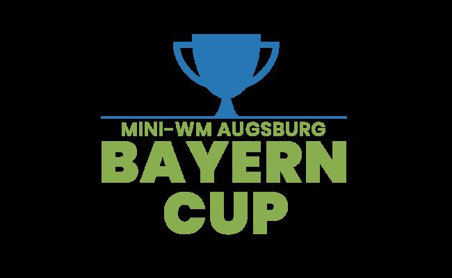Logo_Bayern_Cup
