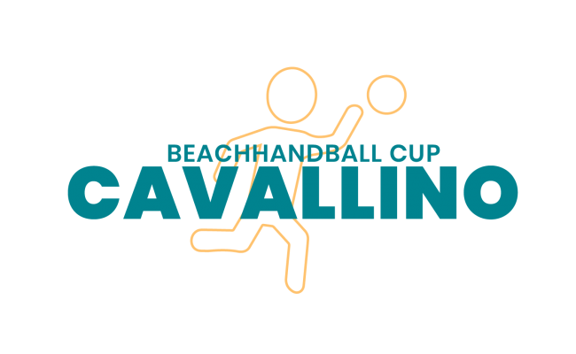 Logo_Beachhandball_Cavallino