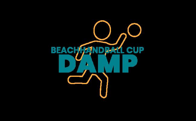 Logo_Beachhandball_Damp