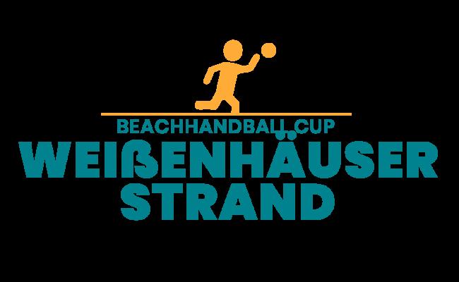 Logo_Beachhandball_WH