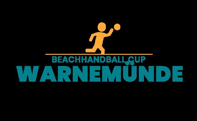 Logo_Beachhandball_Warnemünde