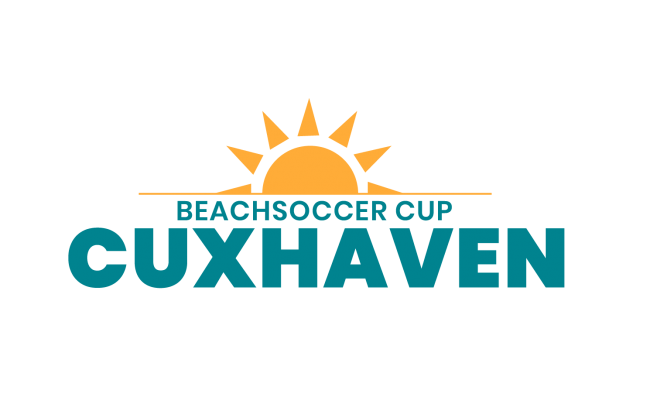 Logo_Beachsoccer_Cuxhaven