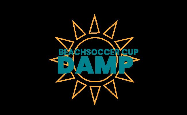 Logo_Beachsoccer_Damp