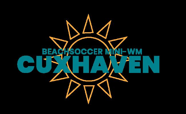 Logo_Beachsoccer_Mini_WM_Cuxhaven
