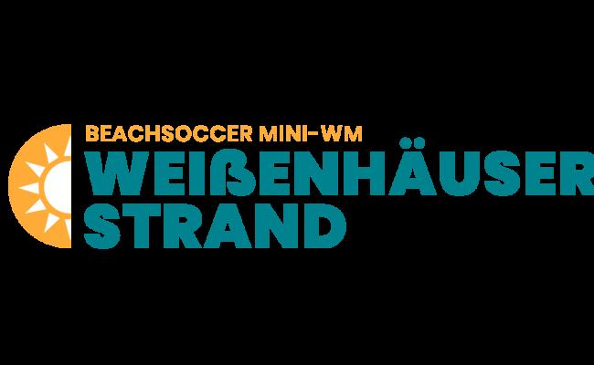 Logo_Beachsoccer_Mini_WM_WH