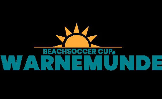 Logo_Beachsoccer_Warnemünde