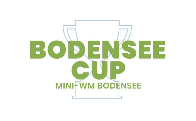 Logo_Bodensee_Cup
