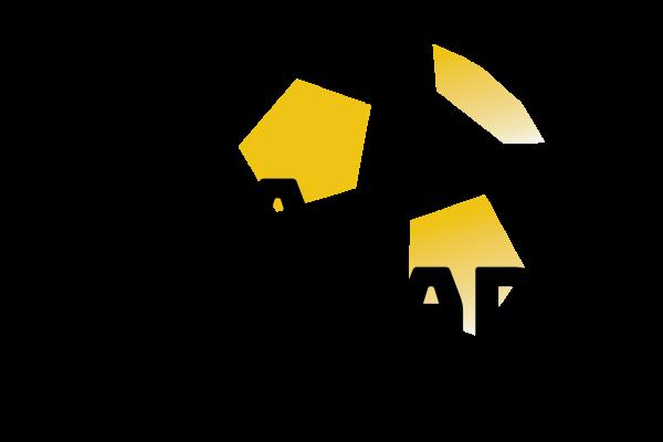 Logo_Copa_Daurada_ohne_Datum