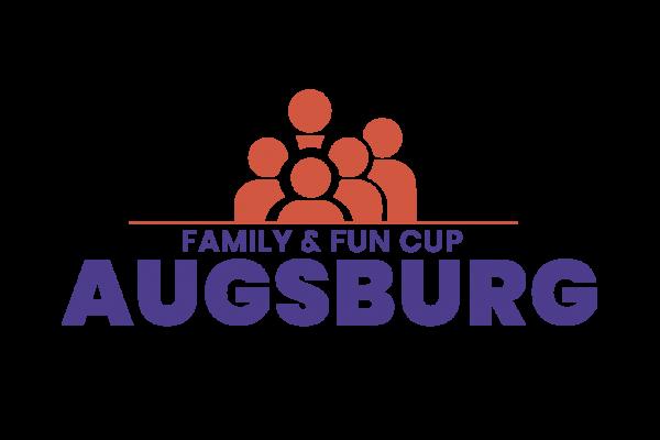 Logo_Family_Fun_Augsburg