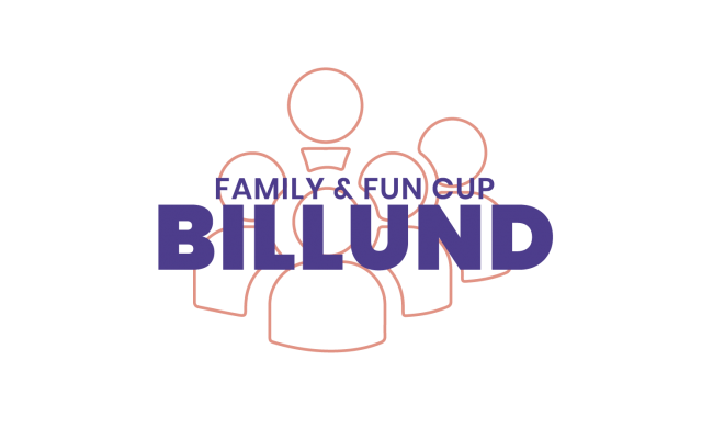 Logo_Family_Fun_Billund