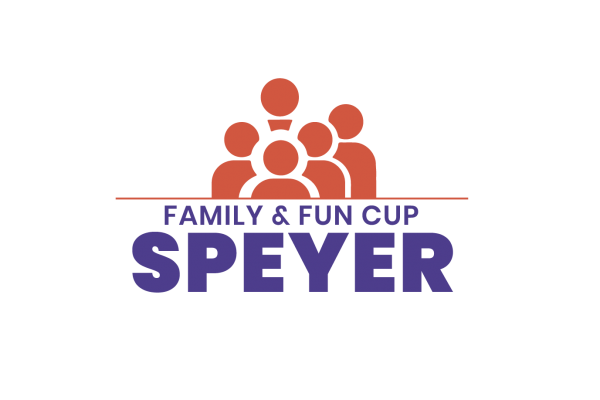 Logo_Family_Fun_Speyer