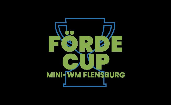 Logo_Förde_Cup
