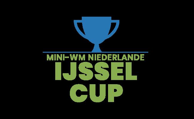 Logo_Ijssel_Cup