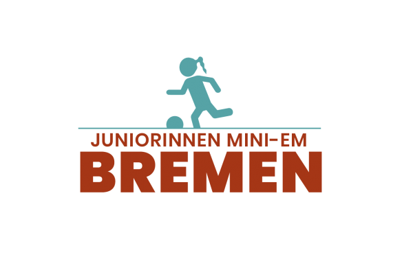 Logo_Juniorinnen_Mini_EM_Bremen