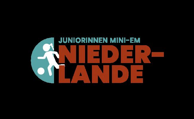 Logo_Juniorinnen_Mini_EM_Niederlande