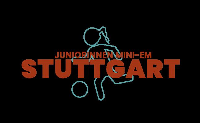 Logo_Juniorinnen_Mini_EM_Stuttgart