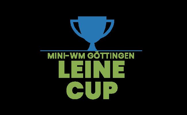 Logo_Leine_Cup