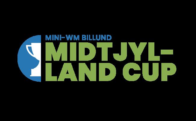 Logo_Midtjylland_Cup
