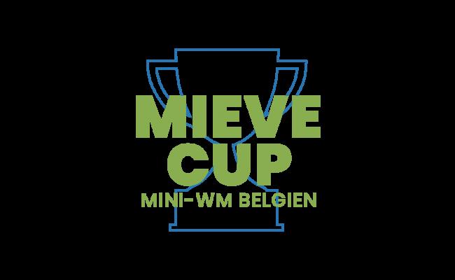 Logo_Mieve_Cup