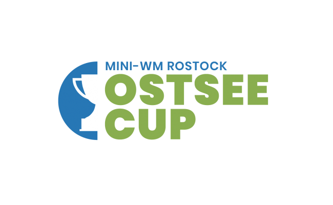Logo_Ostsee_Cup