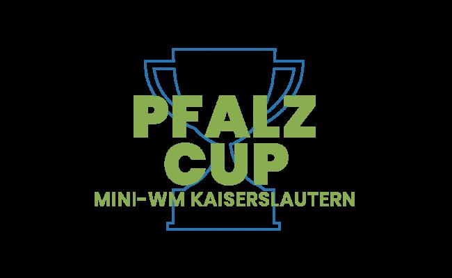 Logo_Pfalz_Cup
