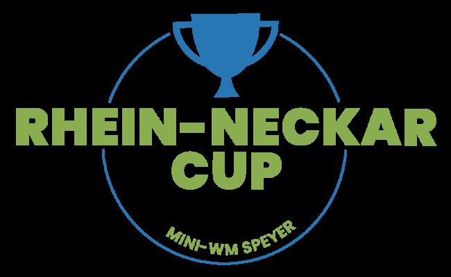 Logo_Rhein_Neckar_Cup
