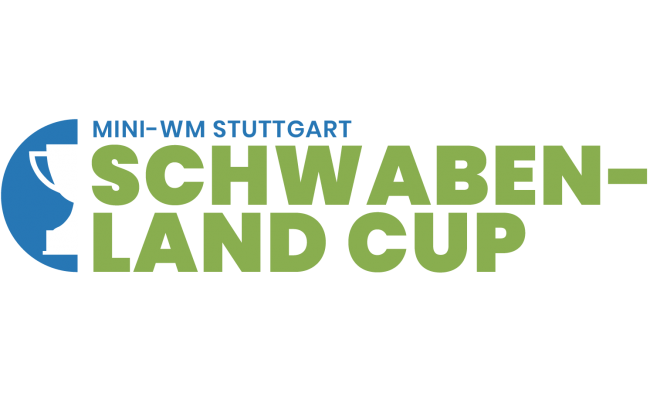 Logo_Schwabenland_Cup