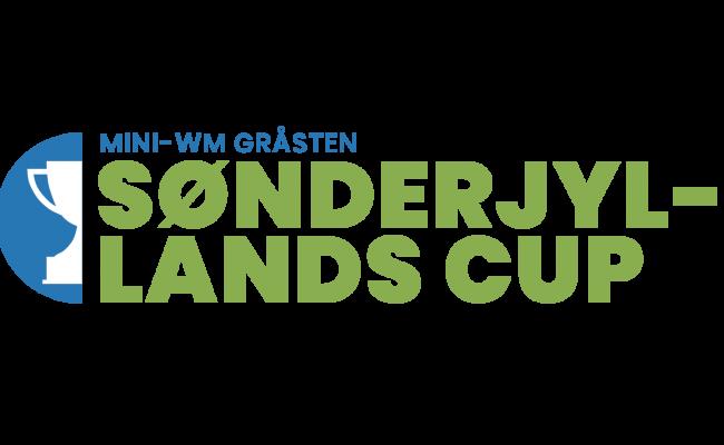 Logo_Sonderjyllands_Cup