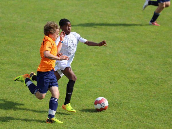 ballfreunde.com_titelbild _1
