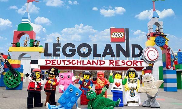 presse-legoland-deutschland